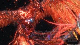 Final Fantasy XVI 01 16 09 2020