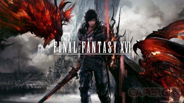 Final Fantasy XVI 01 29 10 2020