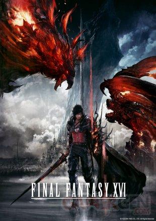 Final Fantasy XVI 02 29 10 2020