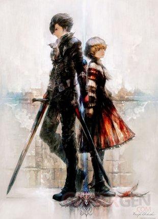 Final Fantasy XVI 03 29 10 2020
