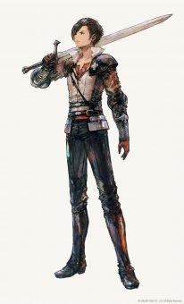 Final Fantasy XVI 04 29 10 2020