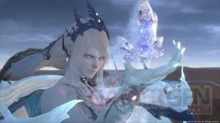 Final Fantasy XVI 05 16 09 2020