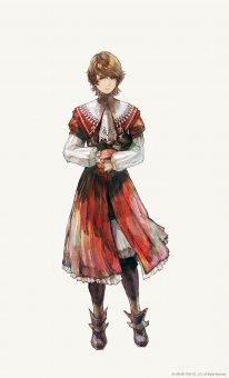 Final Fantasy XVI 05 29 10 2020
