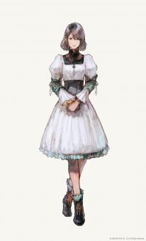 Final Fantasy XVI 06 29 10 2020