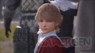 Final Fantasy XVI 07 16 09 2020
