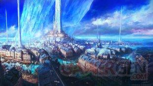 Final Fantasy XVI 07 29 10 2020