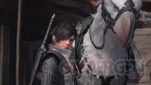 Final Fantasy XVI 08 16 09 2020