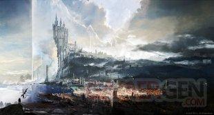 Final Fantasy XVI 08 29 10 2020