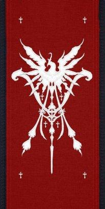 Final Fantasy XVI 09 29 10 2020