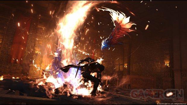 Final Fantasy XVI 11 16 09 2020