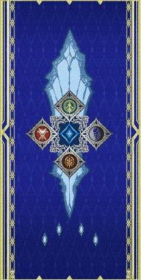 Final Fantasy XVI 12 29 10 2020