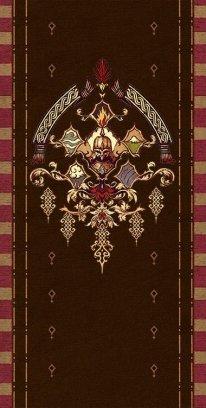 Final Fantasy XVI 13 29 10 2020