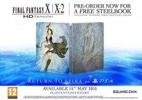 Final Fantasy XX 2 HD Remaster (1)