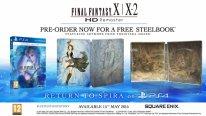 Final Fantasy XX 2 HD Remaster (2)