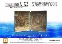 Final Fantasy XX 2 HD Remaster (3)