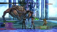 Final Fantasy XX-2 HD Remaster PS4 (4)