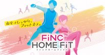 FiNC HOME FiT (2)