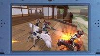 Fire Emblem If 02 04 2015 screenshot 8