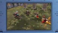 Fire Emblem If 02 04 2015 screenshot 9