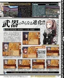 Fire Emblem If 05 2015 scan 7