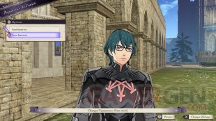 Fire Emblem Three Houses 02 11 09 2019