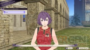 Fire Emblem Three Houses 03 11 09 2019