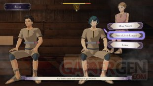 Fire Emblem Three Houses 04 08 11 2019