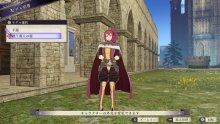 Fire-Emblem-Three-Houses-14-13-02-2020