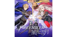 Fire-Emblem-Three-Houses-collector-09-08-03-2019