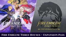 Fire-Emblem-Three-Houses-Expansion-Pass-01-04-07-2019