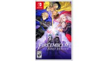 Fire-Emblem-Three-Houses-jaquette-US-08-03-2019