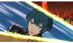 Fire Emblem Three Houses Switch images (9)