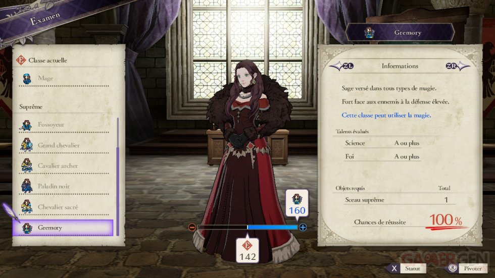 Fire-Emblem-Three-Houses-test-10-11-08-2019