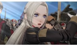 Fire Emblem Three Houses vignette 08 03 2019