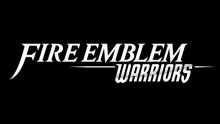 Fire-Emblem-Warriors-Ann-Switch