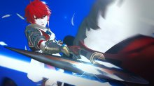 Fire Emblem Warriors Camilla Takumi Leo Hinoka (12)
