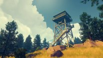 Firewatch 12 10 2015 screenshot 1