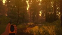 Firewatch 12 10 2015 screenshot 3