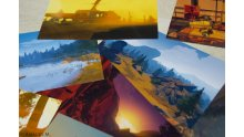 Firewatch_Unboxing_Déballage_Photos_Fotodome_GamerGen_com_07