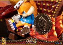First 4 Figures Conker's Bad Fur Day figurine statuette images (21)