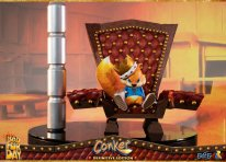First 4 Figures Conker's Bad Fur Day figurine statuette images (23)