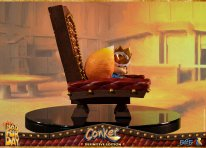 First 4 Figures Conker's Bad Fur Day figurine statuette images (26)