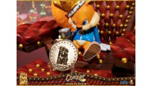 First 4 Figures Conker's Bad Fur Day figurine statuette images (5)