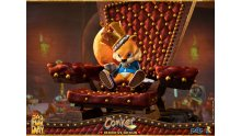 First 4 Figures Conker's Bad Fur Day figurine statuette images (8)