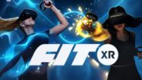 Fit XR 1