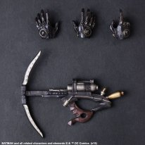 fiurine batman steampunk play arts (6)