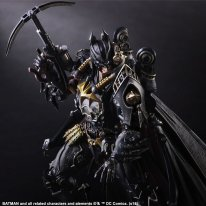 fiurine batman steampunk play arts (7)