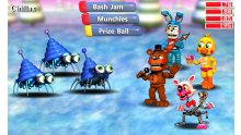 Five Nights at Freddy World 01