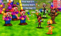 Five Nights at Freddy World 02