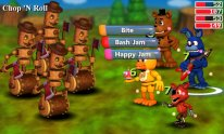 Five Nights at Freddy World 03